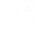 Dream Home Media LLC